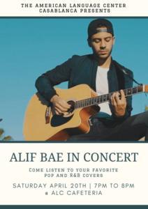 ALIF BAE IN CONCERT_R