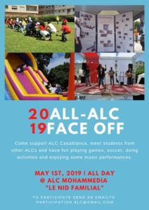 ALL-ALC FACE OFF 2019_R