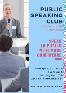 Public Speaking Club_R