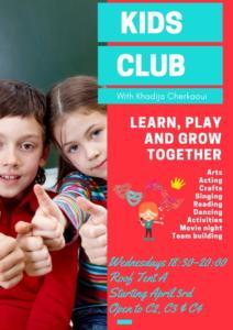 kids club_R